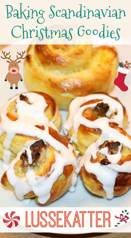 Baking Scandinavian Christmas Goodies Lussekatter.jpg
