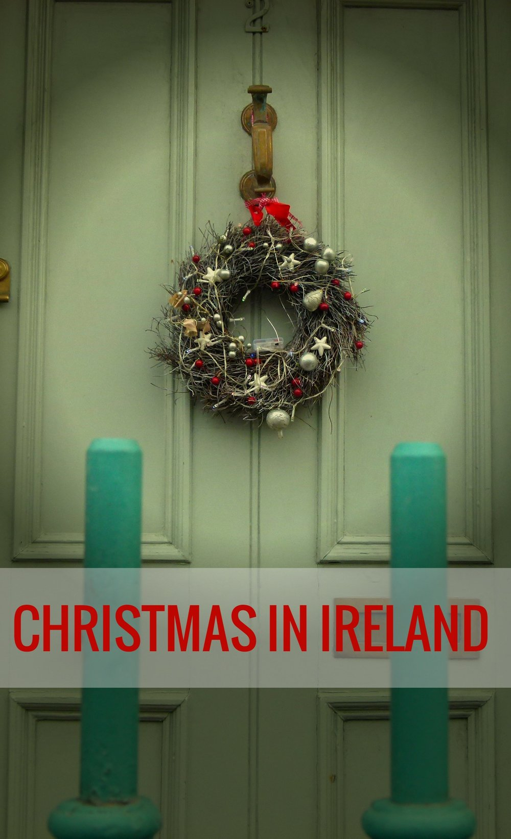 Christmas in Ireland 2.jpg
