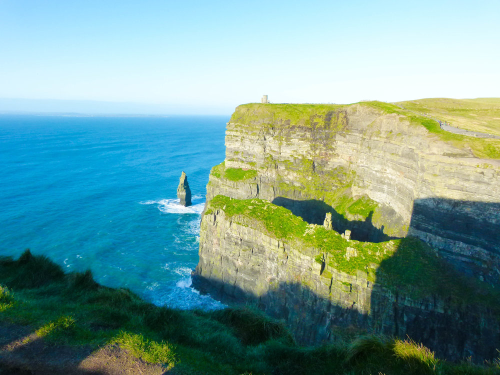 photos of ireland