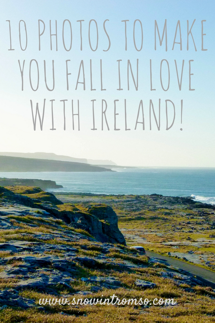10 Photos to make you fall in love with ireland!.jpg