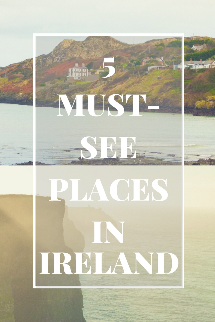 5 Must-See Places.jpg