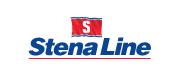 stena-line-logo.png