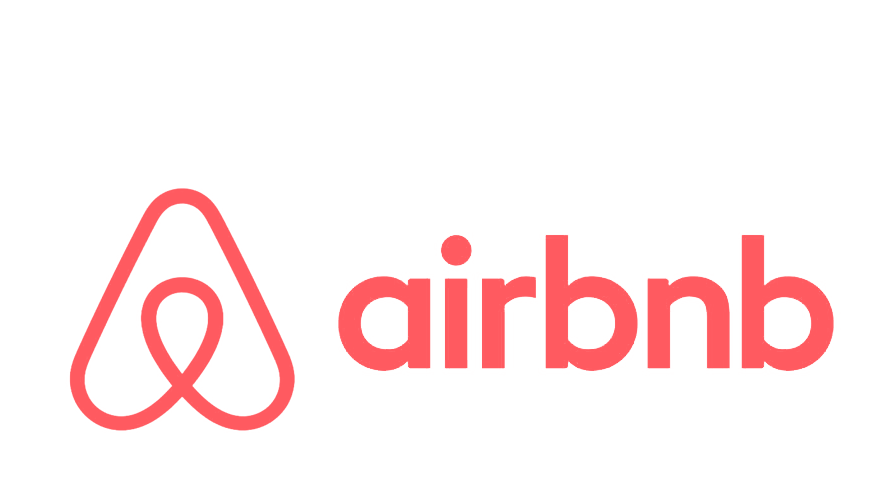 Click here to get 37€ travel credit when booking via Airbnb