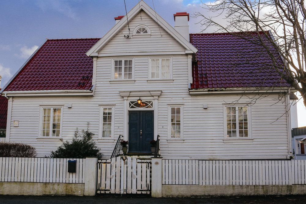 visit haugesund norway norwegian christmas market
