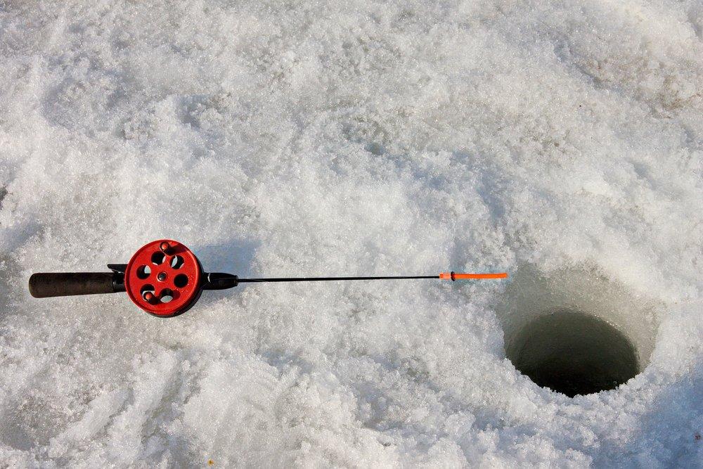 adventurous things to do in norway in winter
