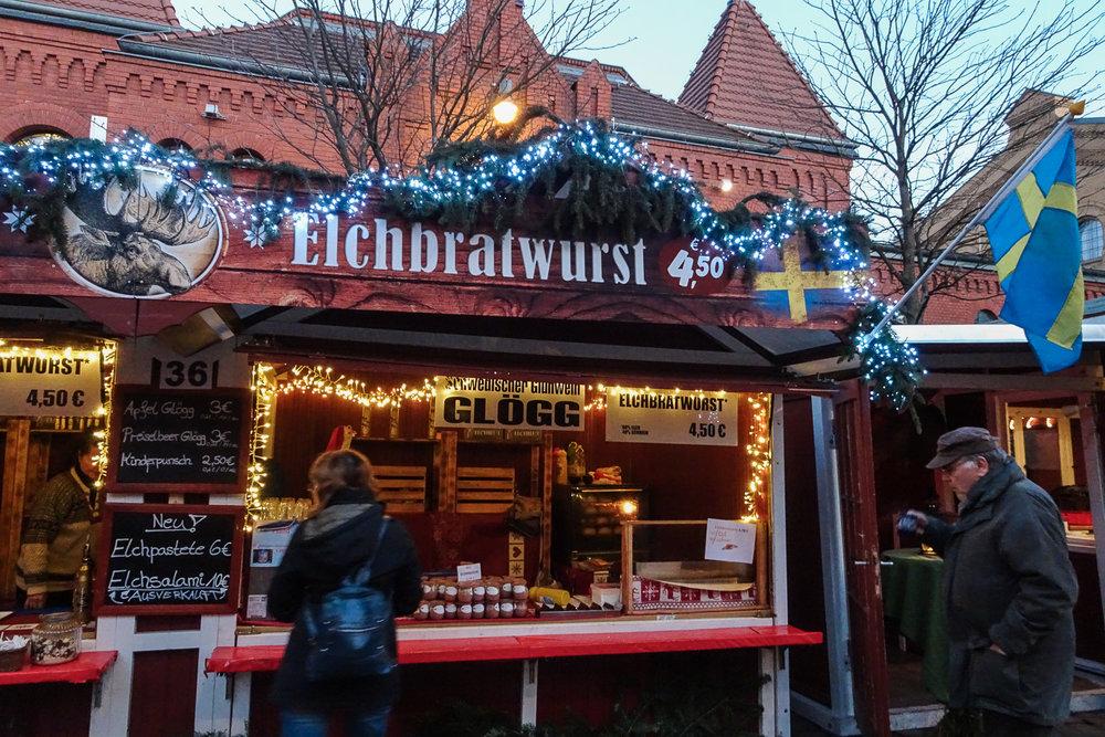 lucia weihnachtsmarkt berlin