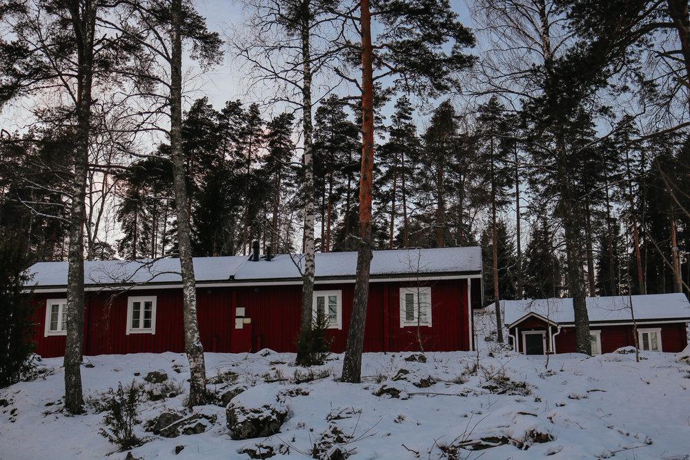 Messilä Lahti