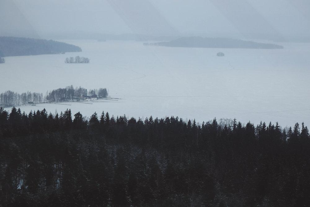 lahti lakeland finland