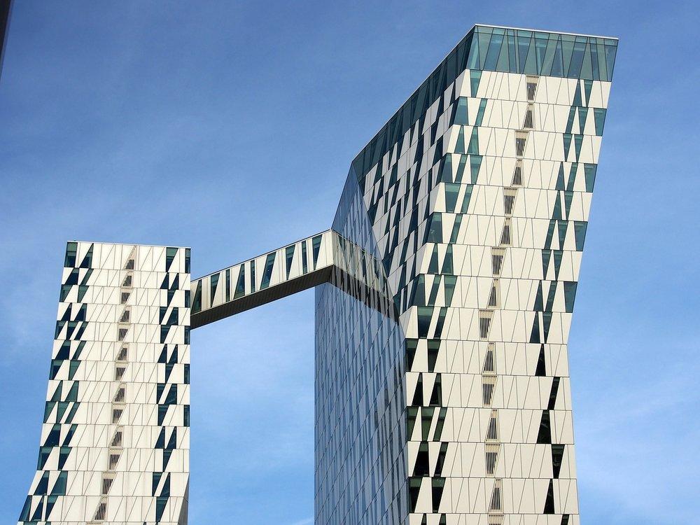 bella sky hotel copenhagen