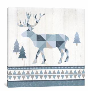 nordic scandinavian christmas gift ideas (2).PNG