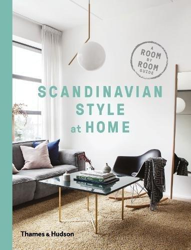 nordic scandinavian christmas gift ideas (13).jpg