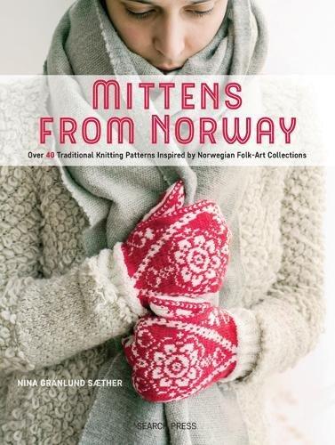 nordic scandinavian christmas gift ideas (12).jpg