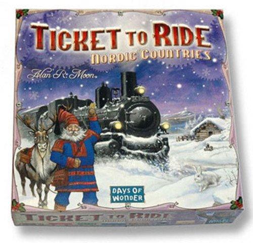 nordic scandinavian christmas gift ideas (4).jpg