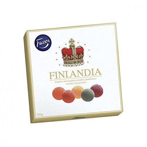 nordic scandinavian christmas gift ideas (3).jpg