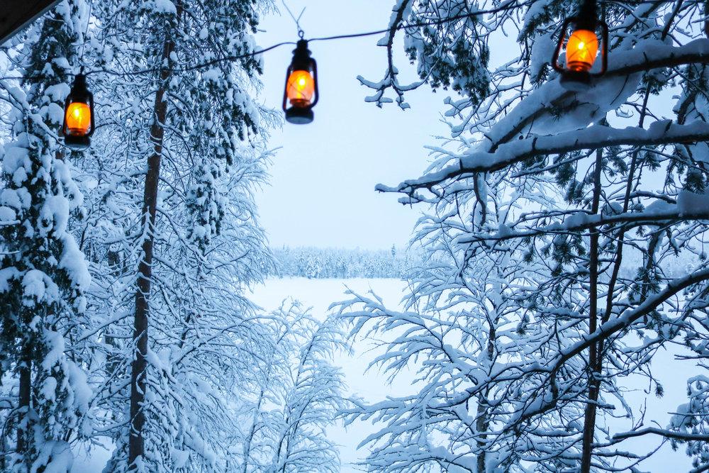 wilderness cabin finland (2).jpg