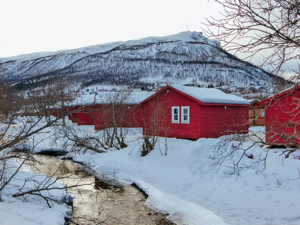 tromsø lodge and camping (1).jpg