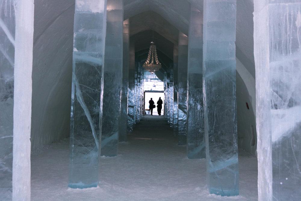 icehotel sweden (1).jpg