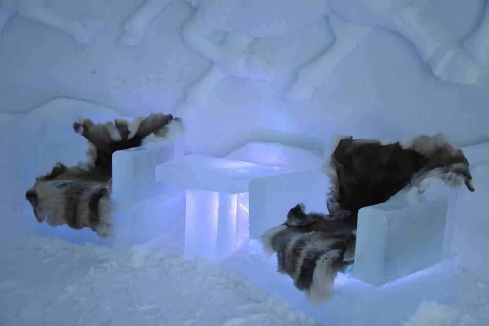 tromsø ice domes (1).JPG