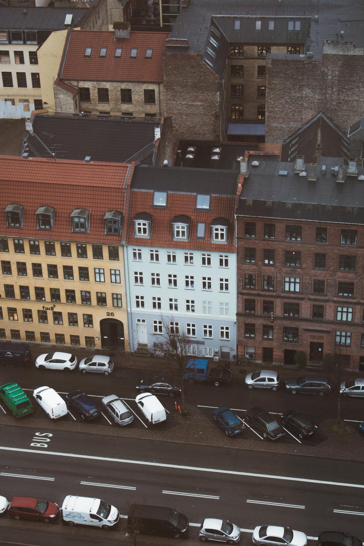 mærsk tower copenhagen viewing platform.jpg