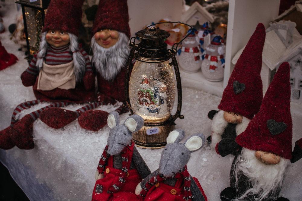tivoli copenhagen during christmas.jpg