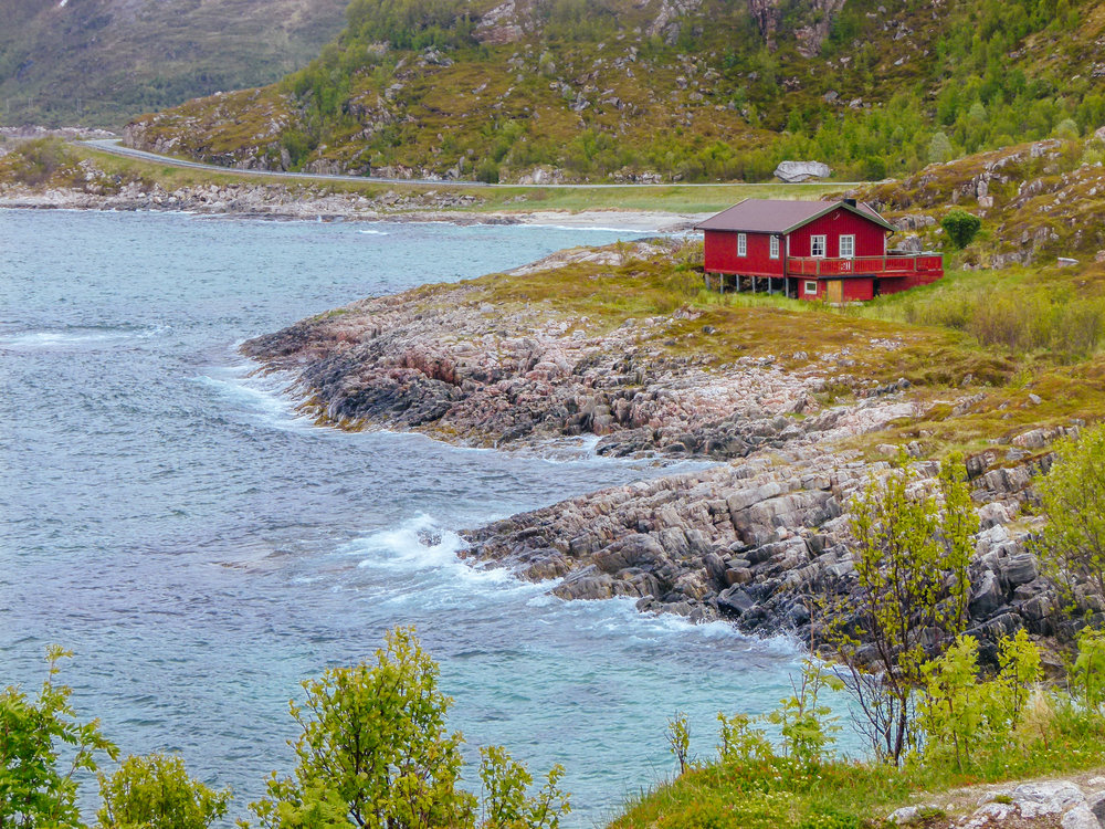 arctic paradise sommarøy island.jpg