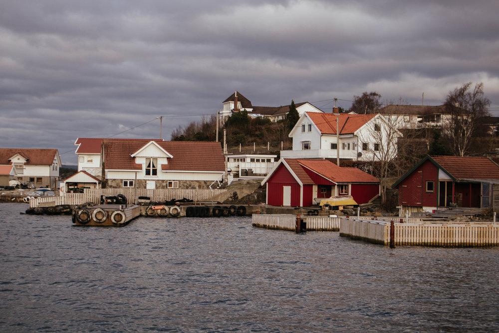 stavanger city islands byøyene.jpg