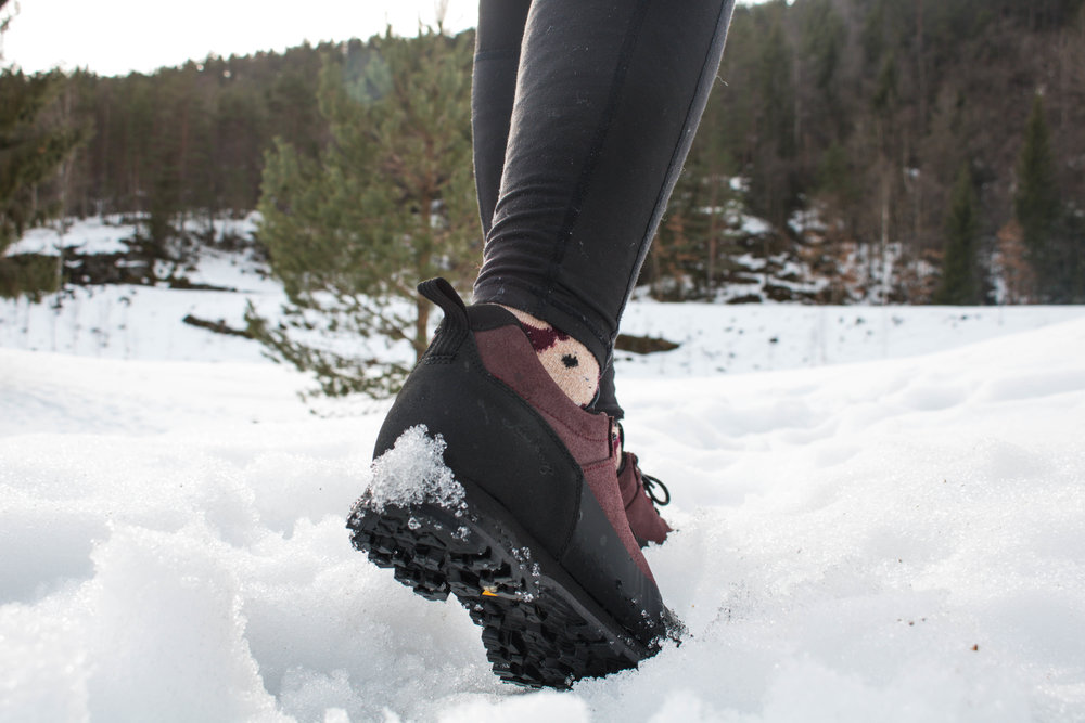 lundhags bjerg low hiking shoes review.jpg