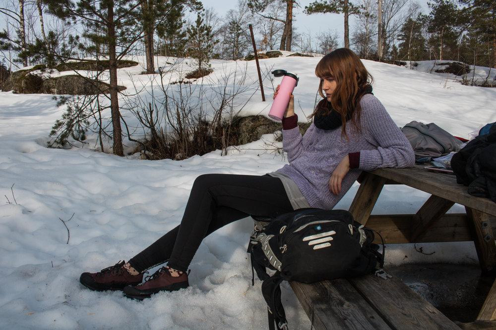 lundhags bjerg low hiking shoes.jpg