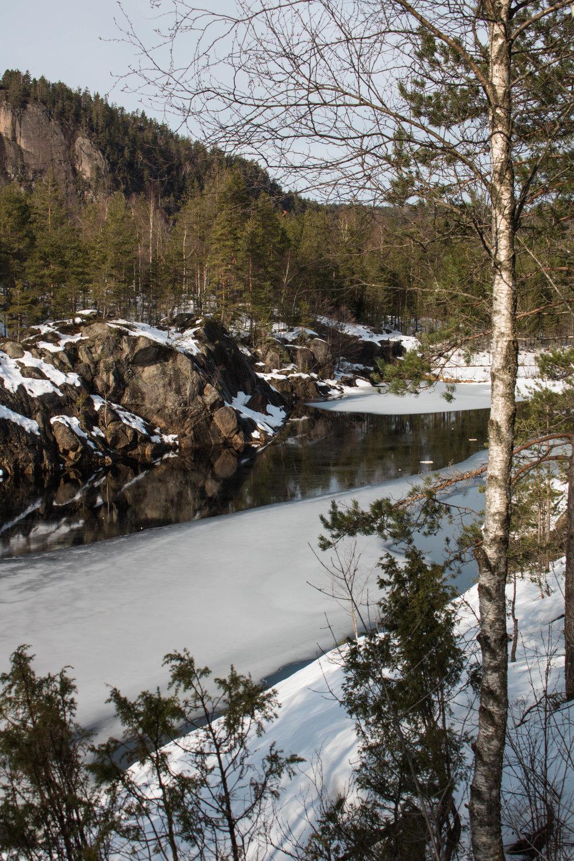 guide to hiking tømmerenna vennesla (2).jpg