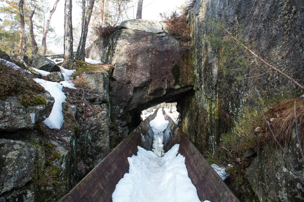 guide to hiking tømmerenna vennesla (4).jpg