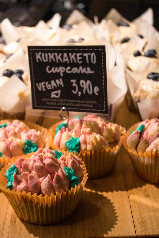 vegan cupcakes m bakery turku.jpg