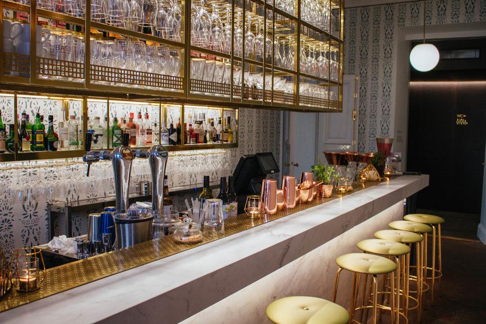 bassi restaurant bar turku.jpg
