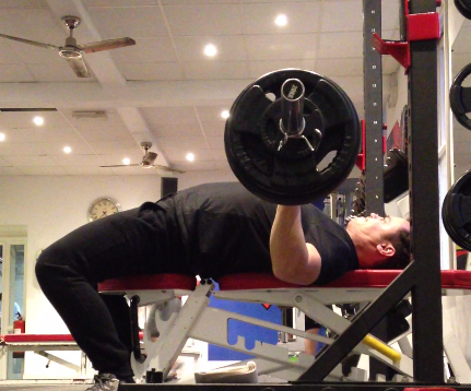 bench press bottom no feet raised.png