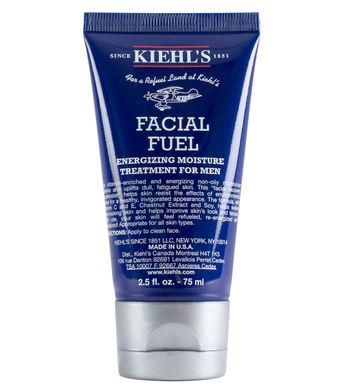 Facial_Fuel_3700194714628_2.5fl.oz..jpg