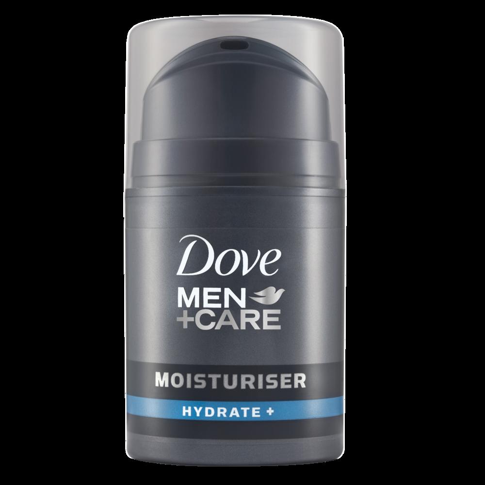 Dove_Men_Plus_Care_Hydrate_Moisturiser_50ml_FO_White_8711600742932-276482.png