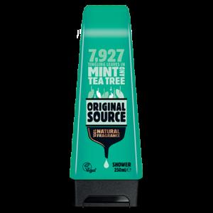reboot_mint-and-tea-tree-250ml.1465376531.png