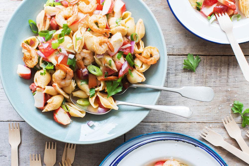 1200-x-800-fetaured-images-Book-Seafood-Salad (1).jpg