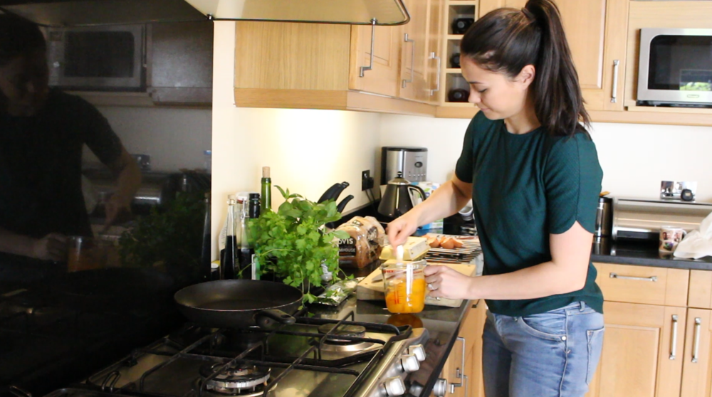 Sam Quek Cooking.PNG