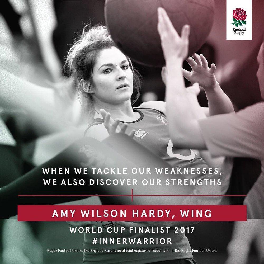 Amy Wilson Hardy 3.jpg