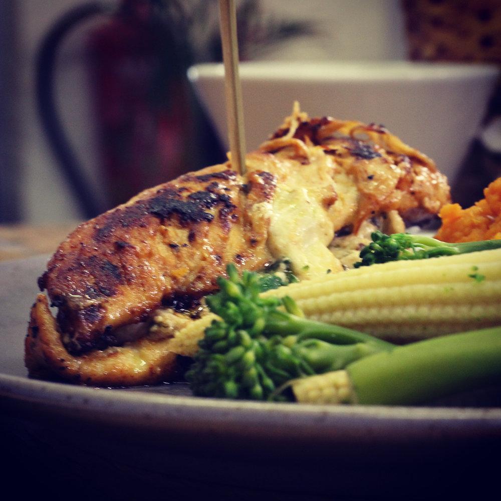 chicken food.jpg