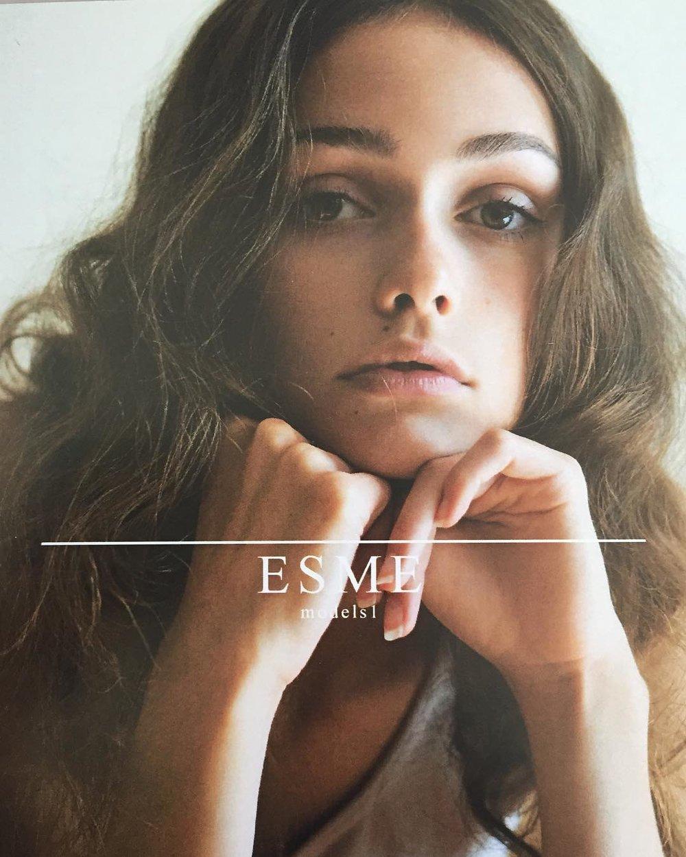 Esme Cosham 4.jpg