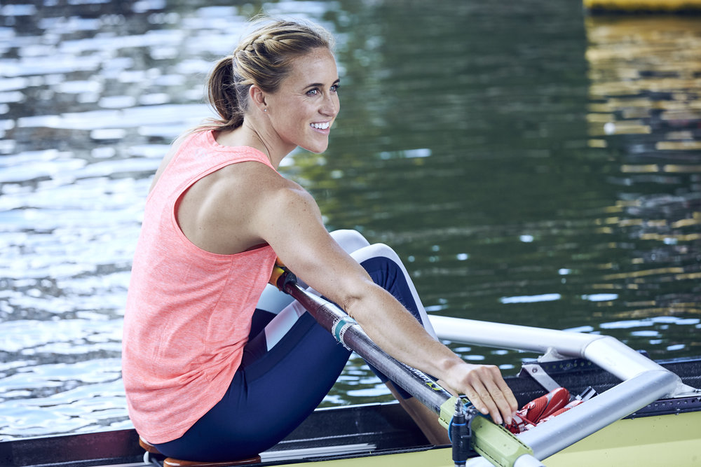 PRETTY_ATHLETIC_S08_ROWING_033 1.jpg
