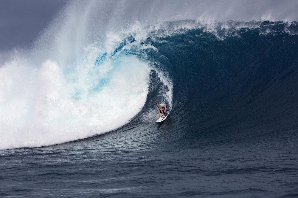 Fiji surf.jpg