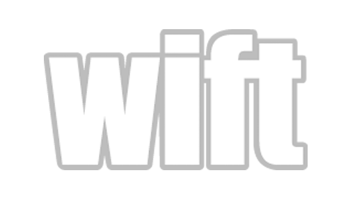 wift_logo_sv.png