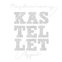 kastellet_sv.png