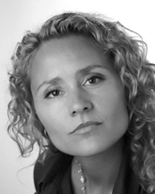Angelika Roberts
