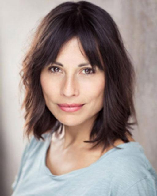 Linda Santiago