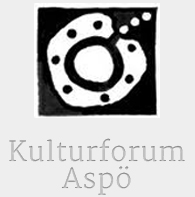 kulturforum-logga2.jpg