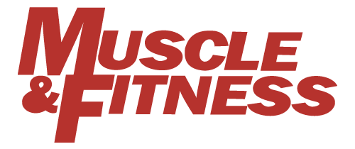muscle_fitness.png