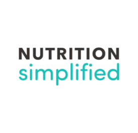 nutrition-simplified-logo